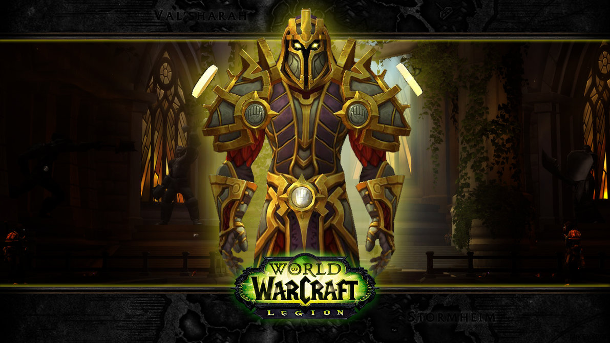 wow paladin wallpaper 44 wallpapers � adorable wallpapers