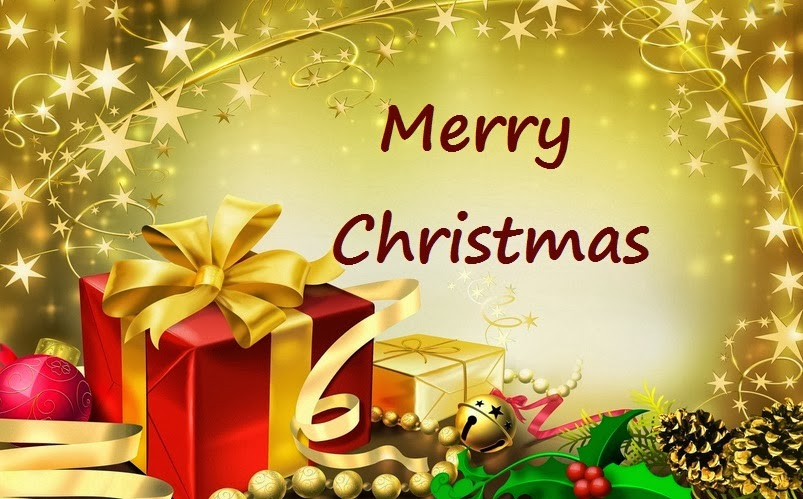 Merry Christmas Images Free Download.Merry Christmas Wallpapers Hd Free Download Techbeasts 803x499