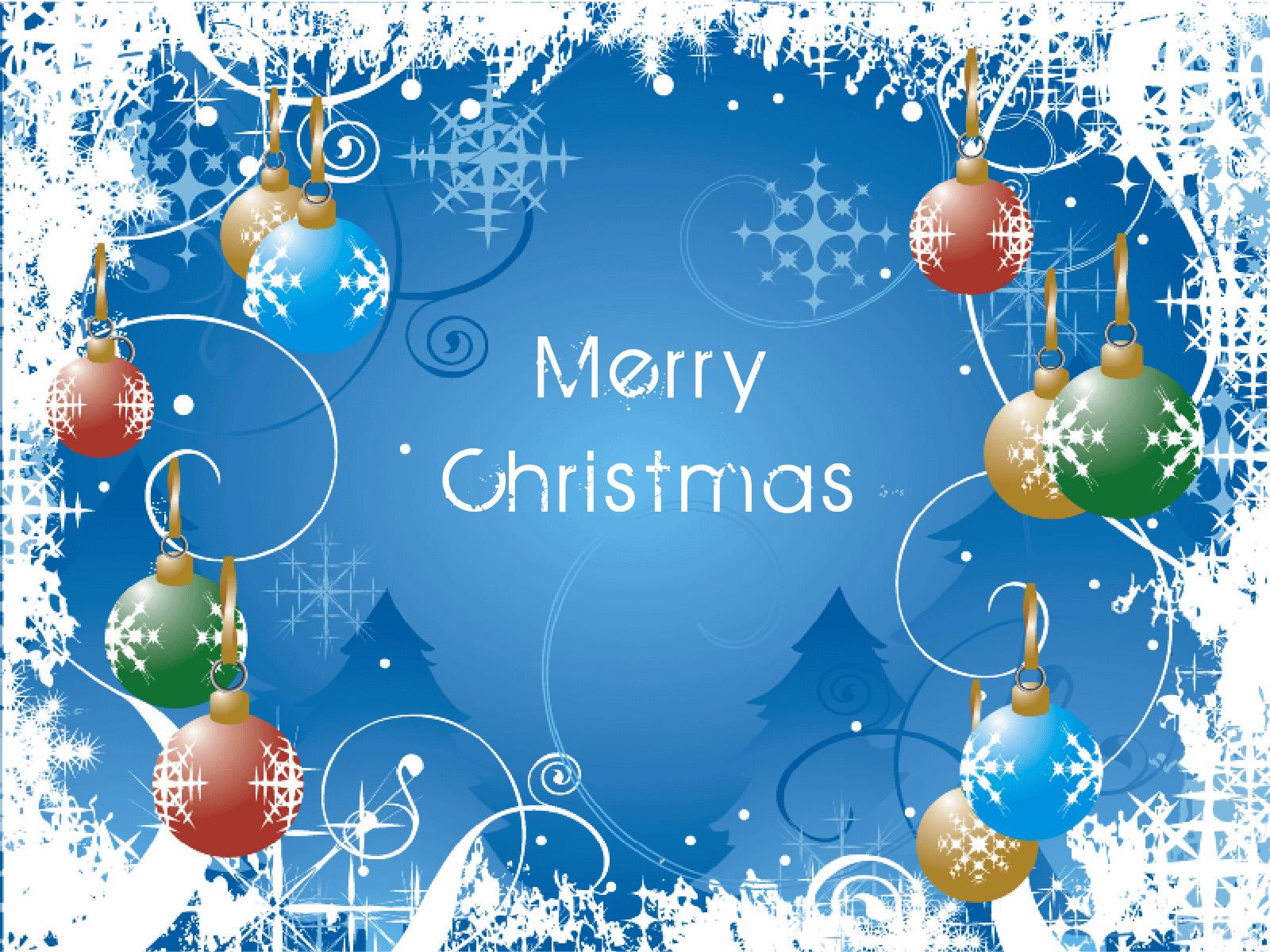 Merry Christmas Wallpapers HD free download PixelsTalk Free ...