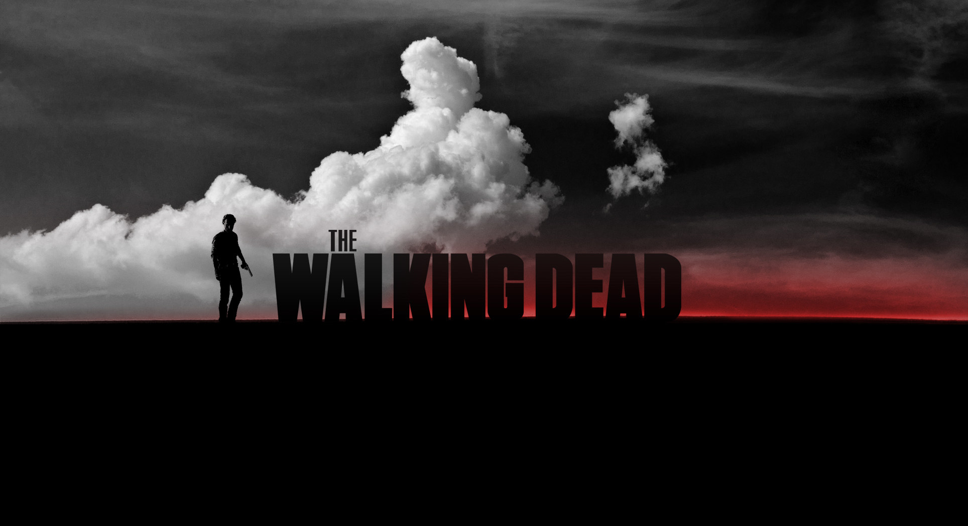 the walking dead wallpapers 1080p