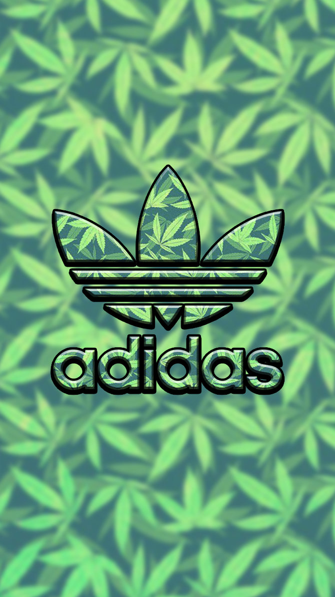 Wallpaper Adidas 36 Wallpapers Adorable Wallpapers