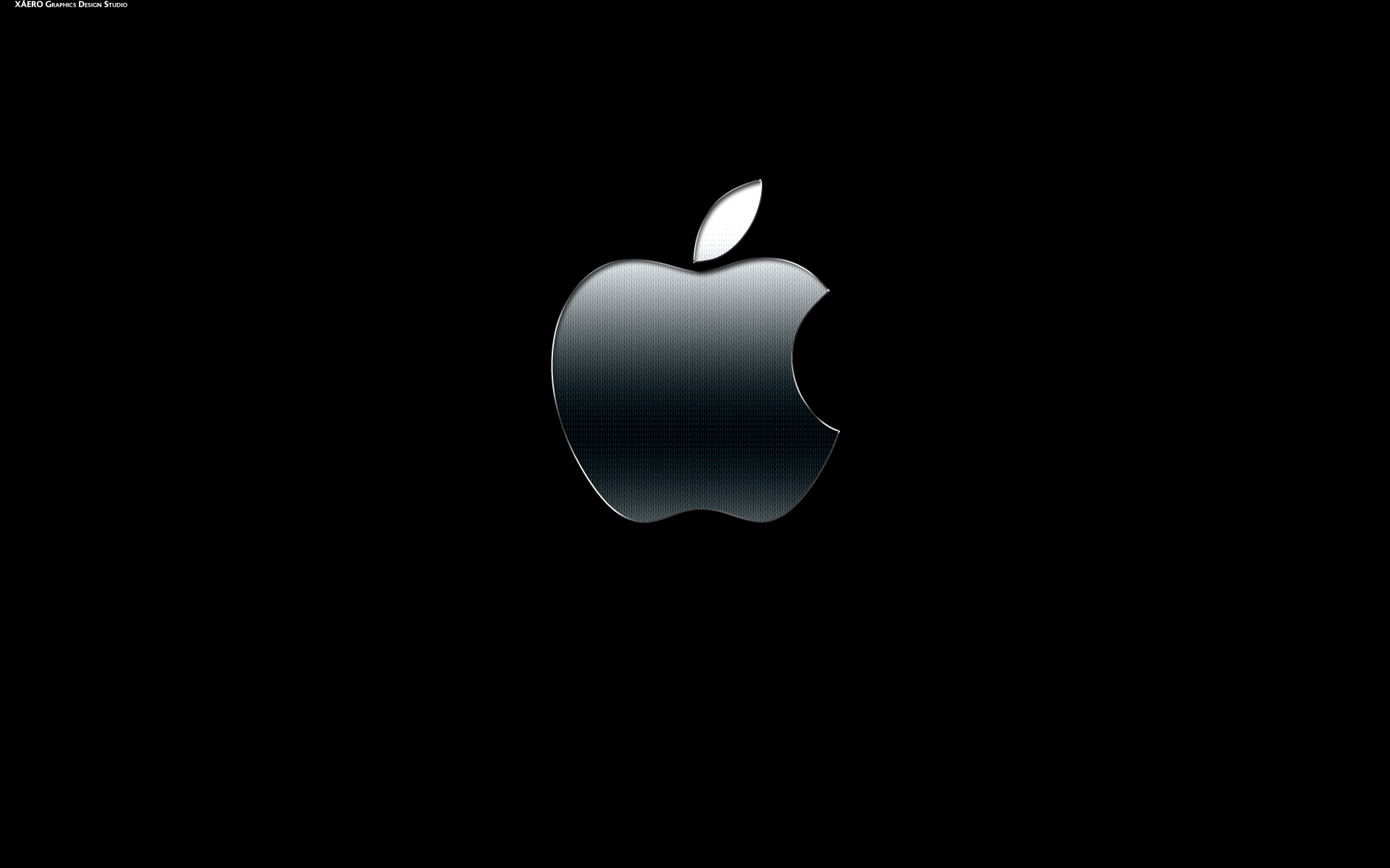 Wallpaper Apple 030
