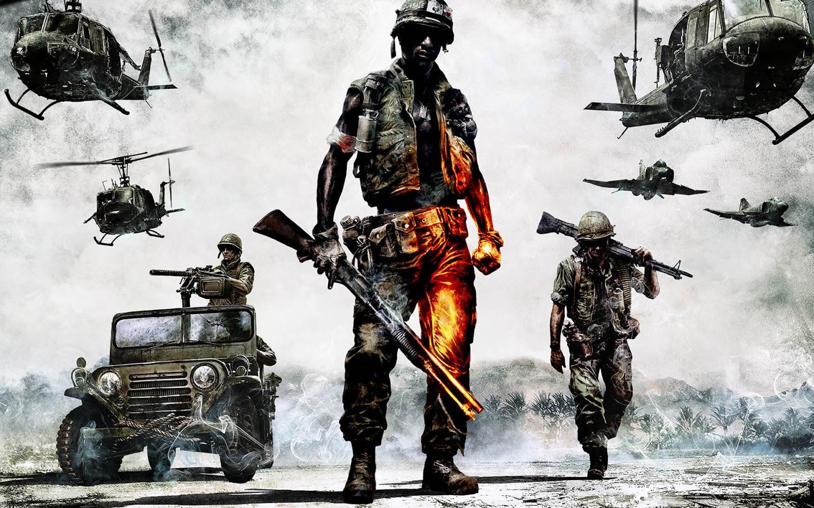Army War Military Wallpaper Desktop Background Wallpaper Hd 1600x1000