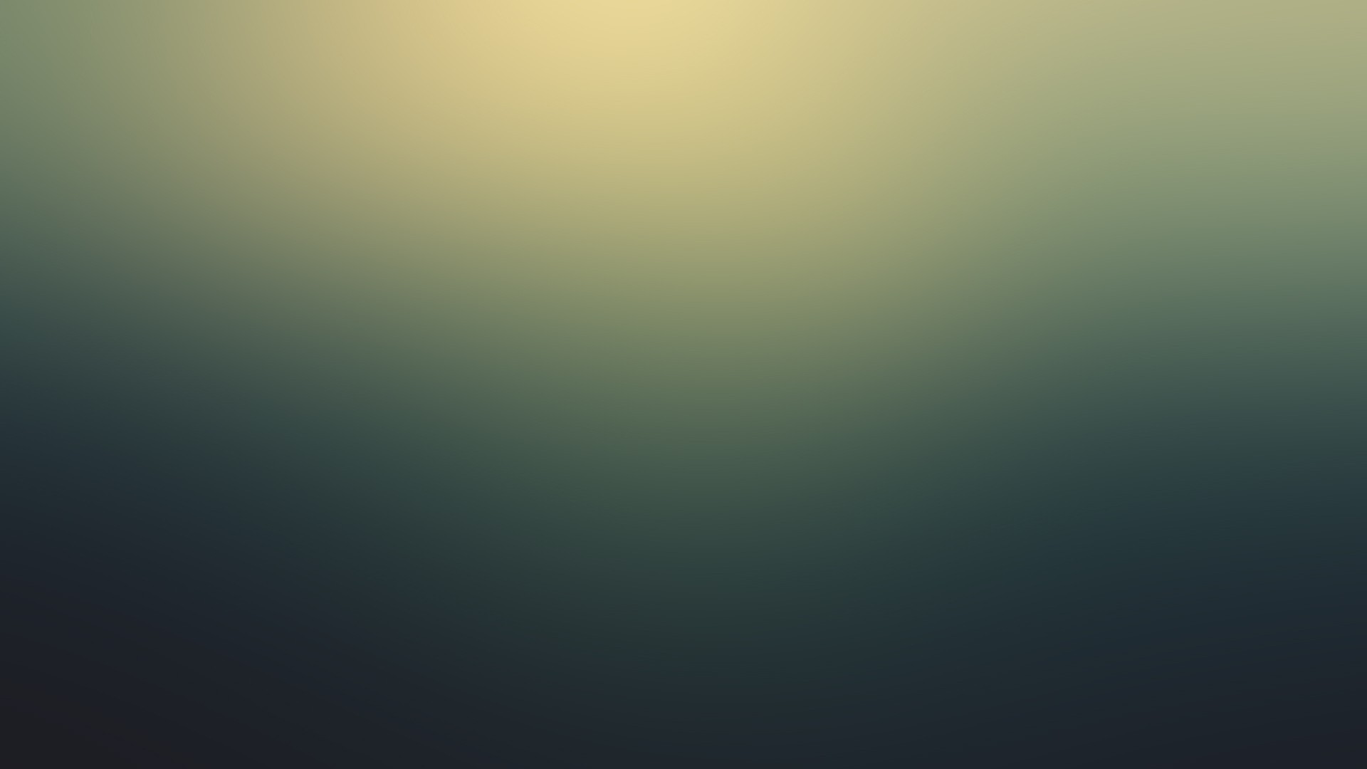 wallpaper blur 15 wallpapers