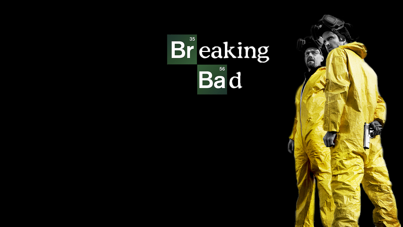 Jesse Pinkman HD Wallpapers  Backgrounds  Wallpaper  1600x900