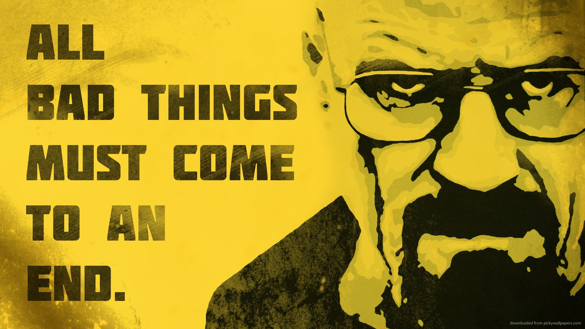 Breaking Bad HD desktop wallpaper : Widescreen : High Definition 1920x1080