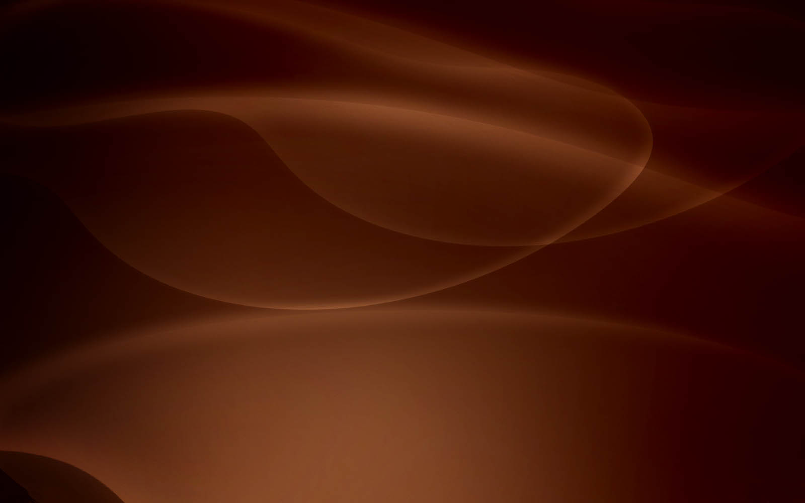 High Resolution Design Brown Wallpaper for Desktop  SiWallpaperHD 1600x1000