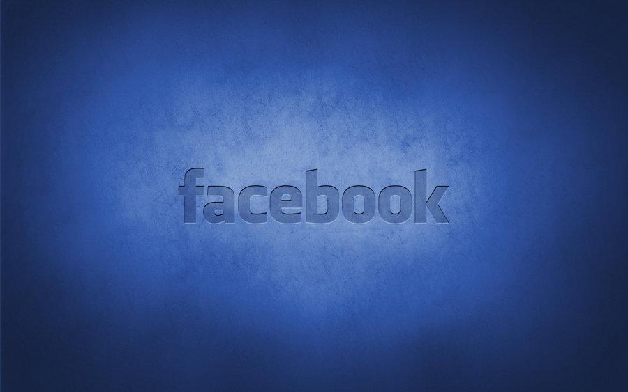 Facebook Cover Wallpaper 900x563