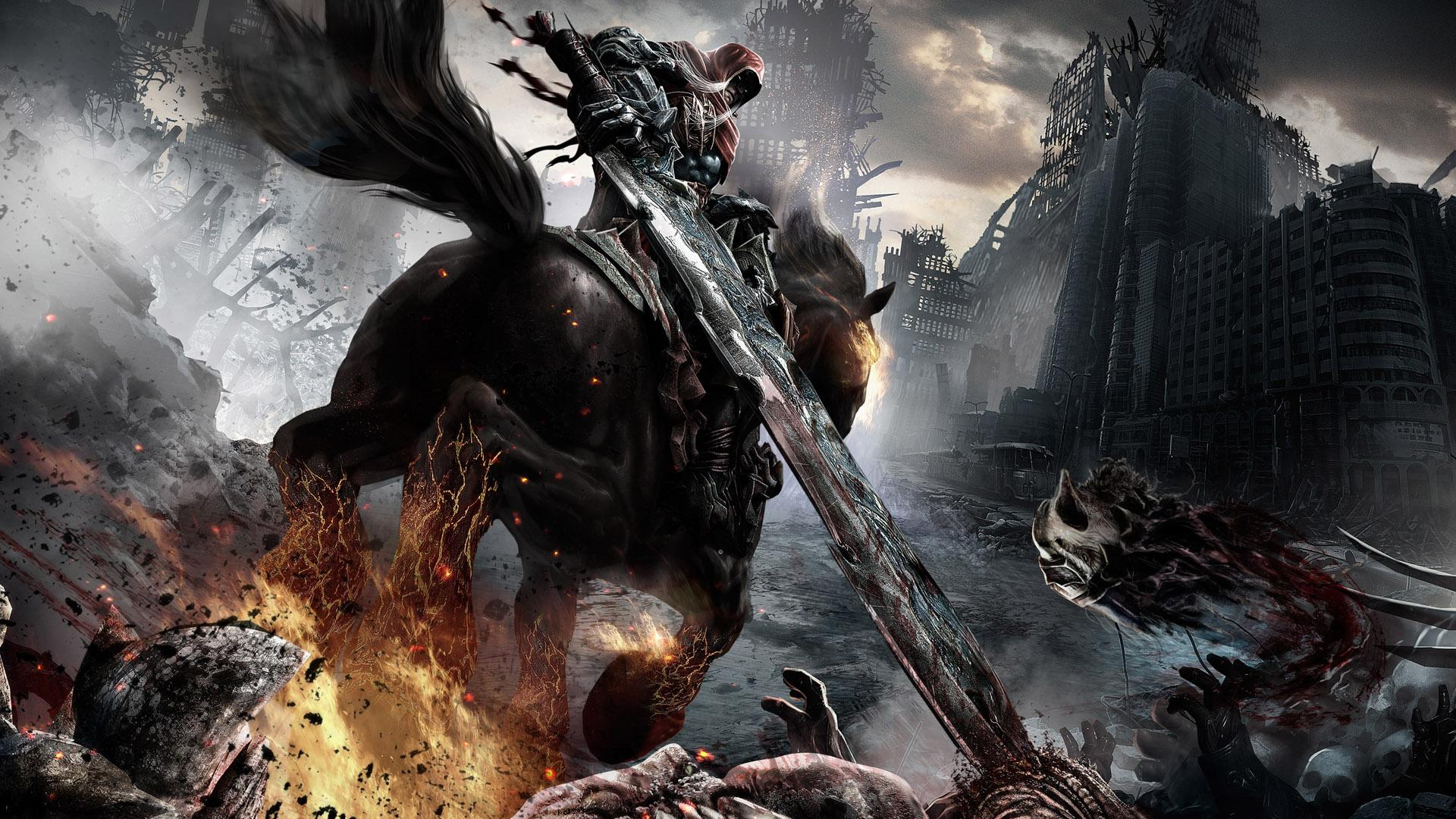Best Gaming Hd Wallpapers Wide High Definition Photos