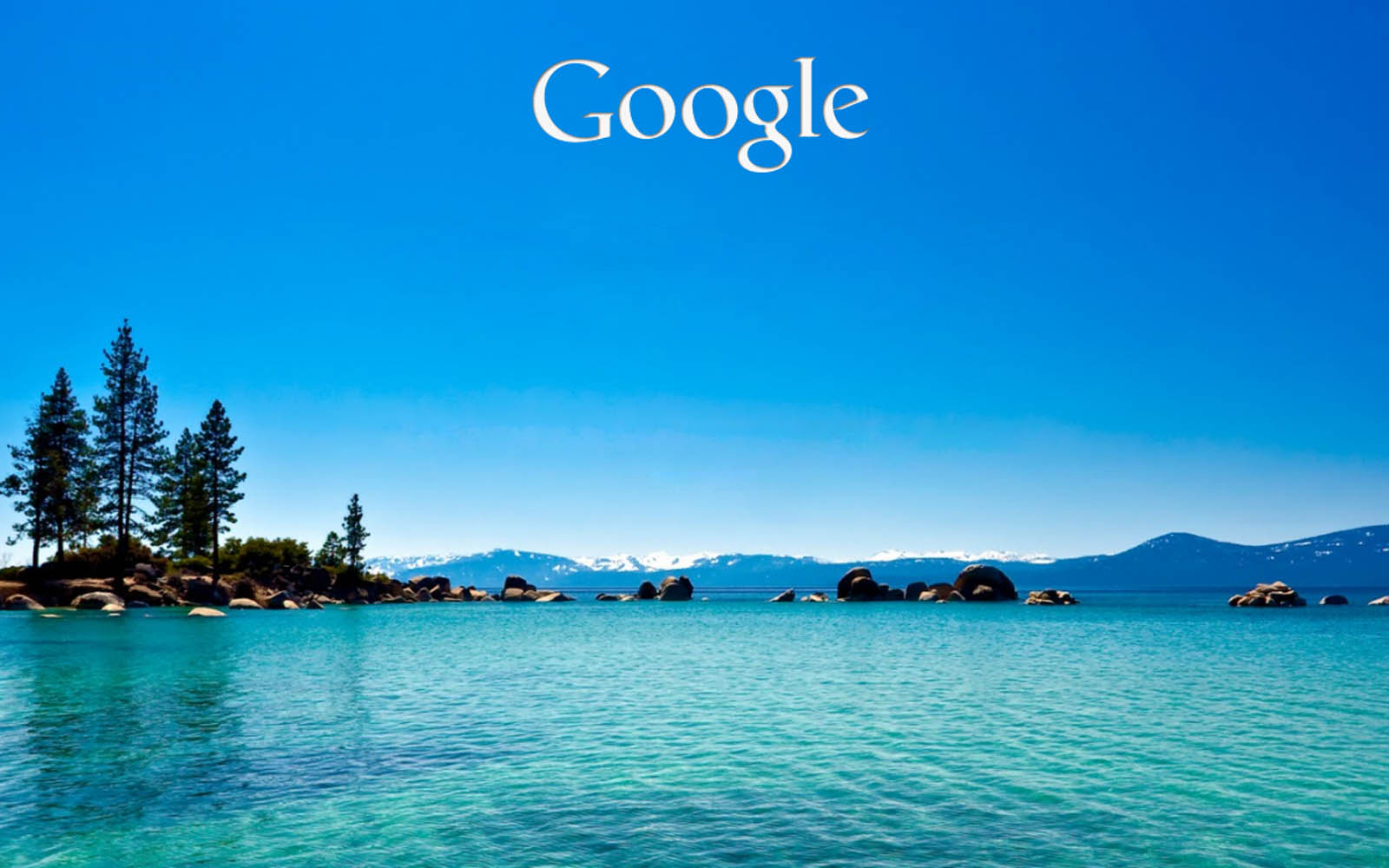 wallpaper google 30 wallpapers adorable wallpapers
