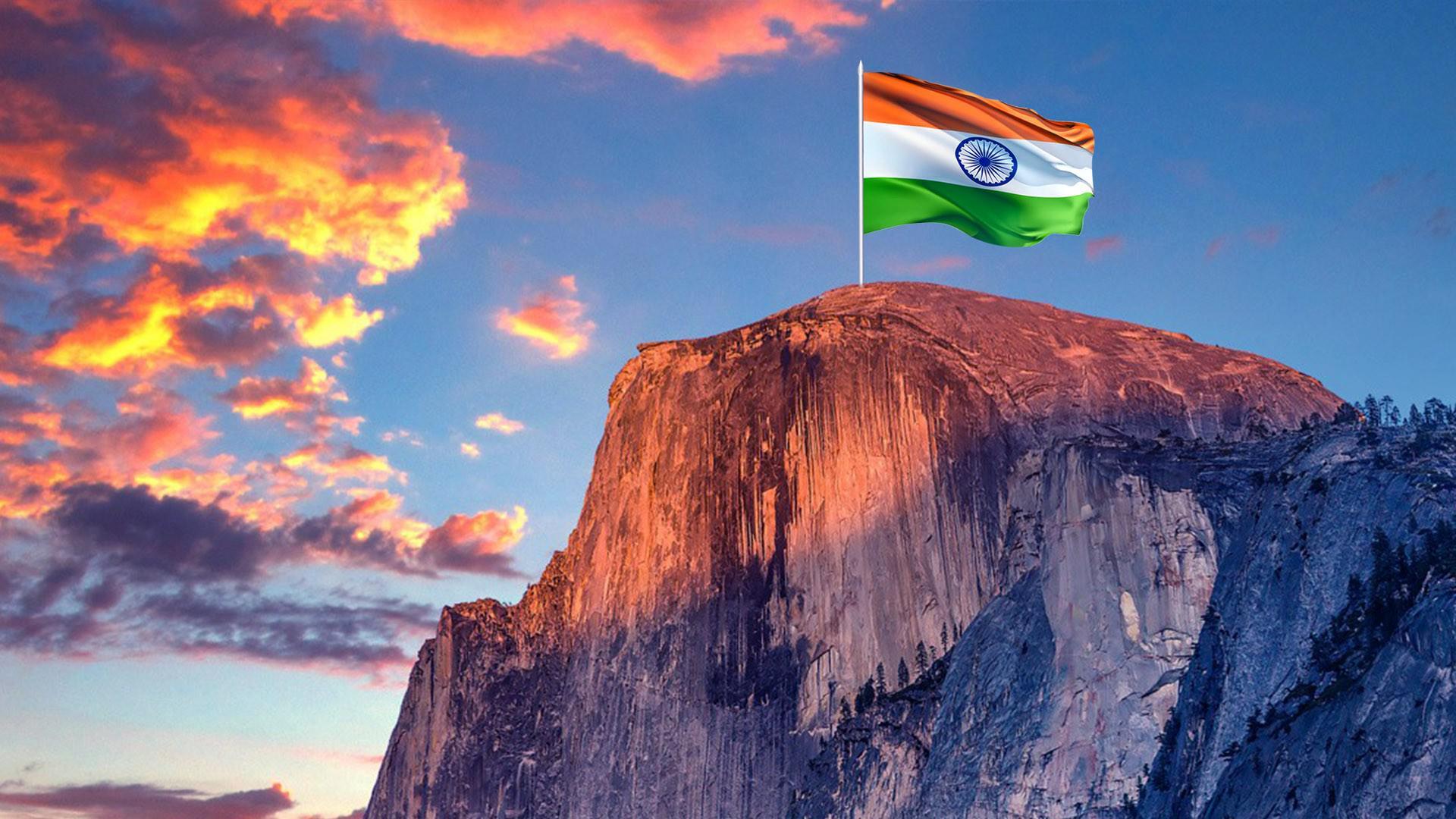 Indian Old Flag Hd Wallpapers Wallpaperss Hd Desktop