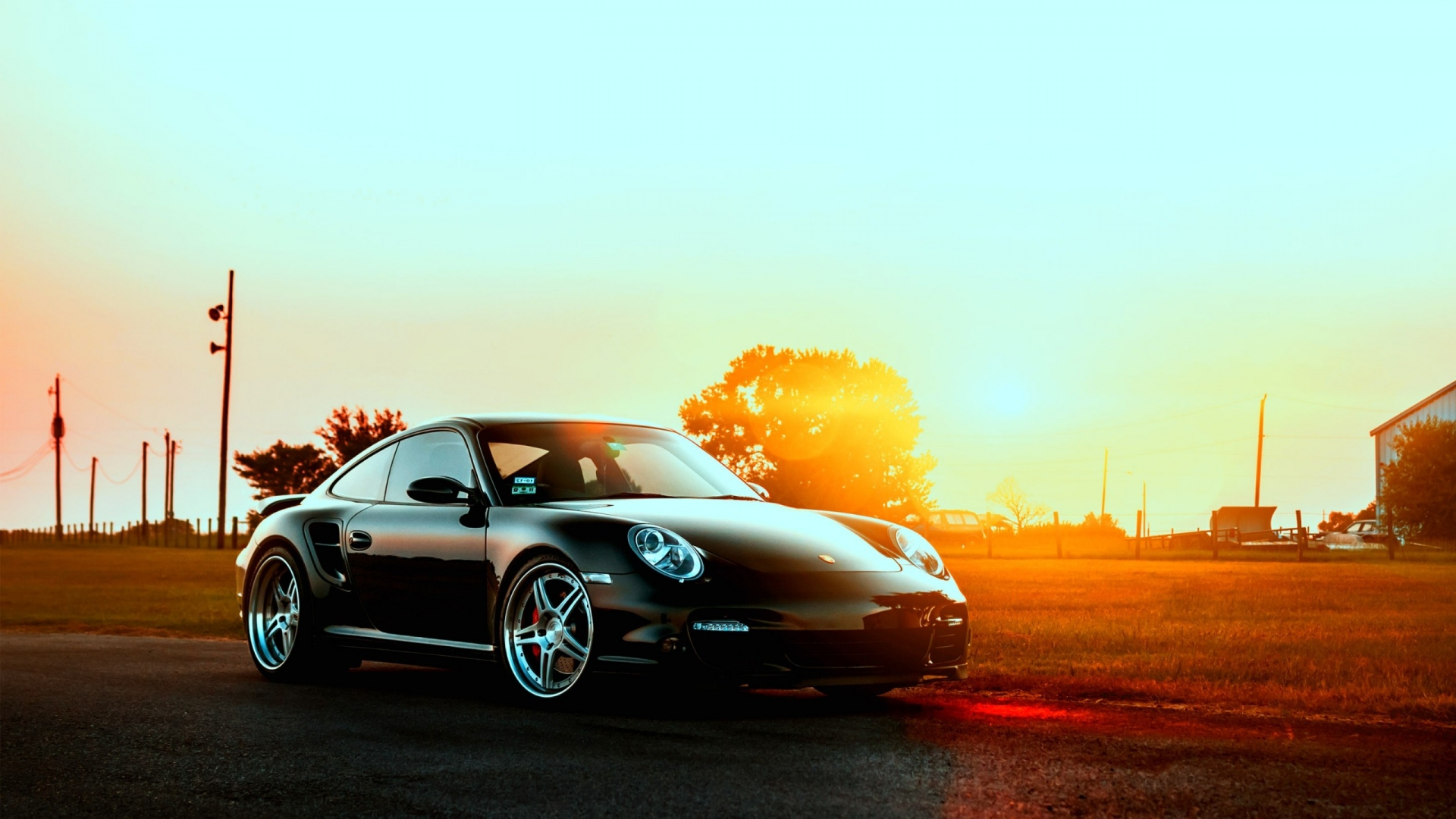 Collection of Hd Wallpapers Cars on HDWallpapers 1920x1080