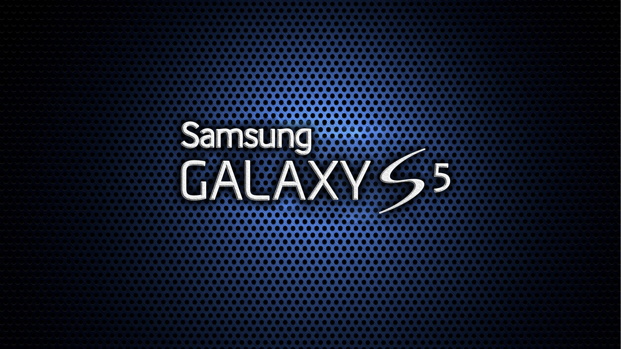 Samsung Galaxy S D Wallpapers Desktop Backgrounds Hd Pictures