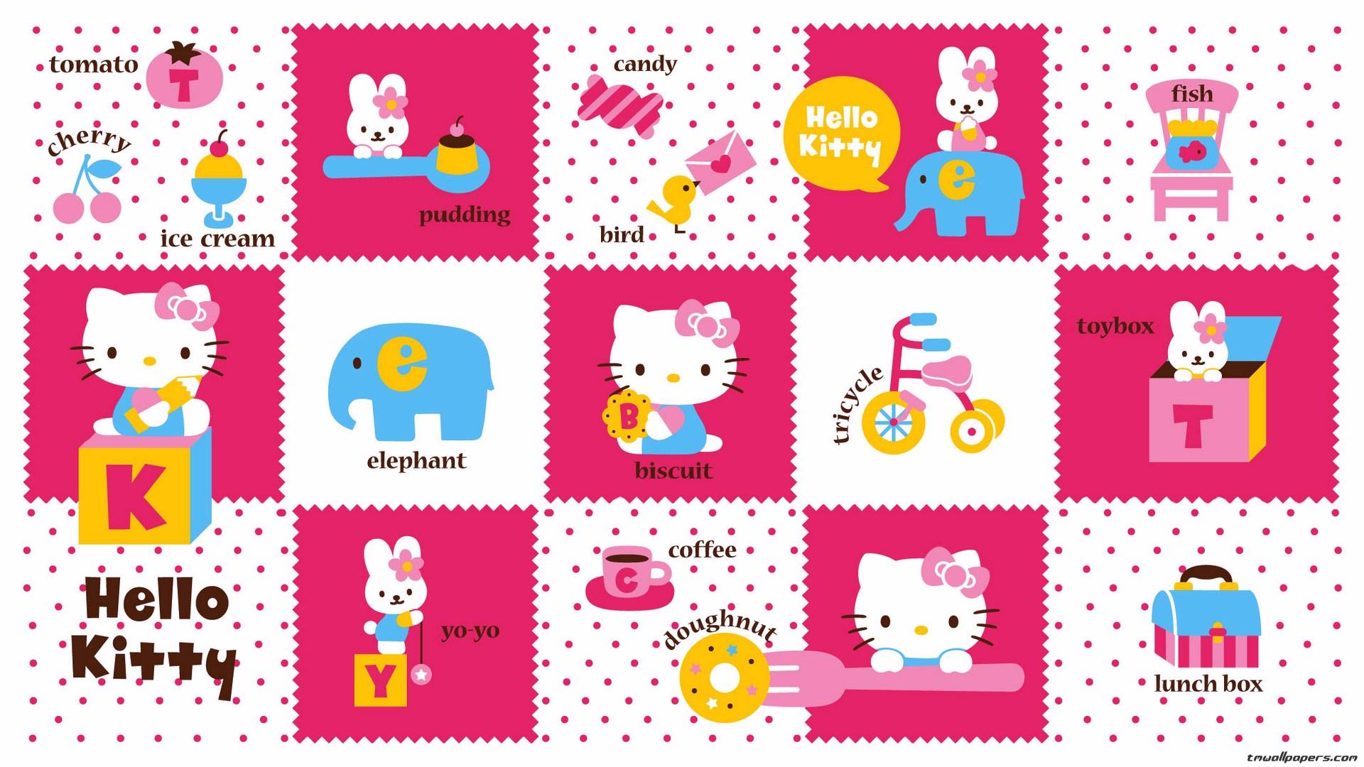 Fantastic Wallpaper Hello Kitty Diamond - Wallpaper-Hello-Kitty-008  Pictures_154624.jpg