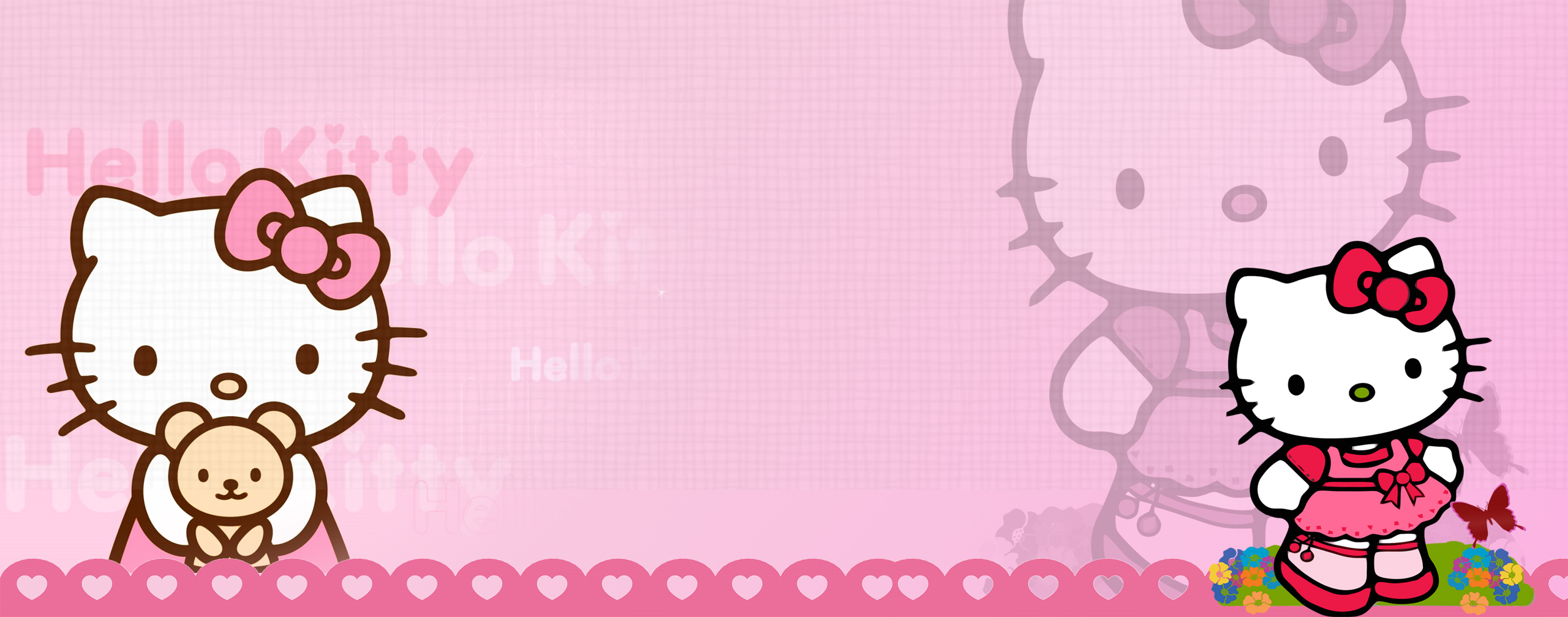 Amazing Wallpaper Hello Kitty Ice Cream - Wallpaper-Hello-Kitty-010  You Should Have_115418.jpg