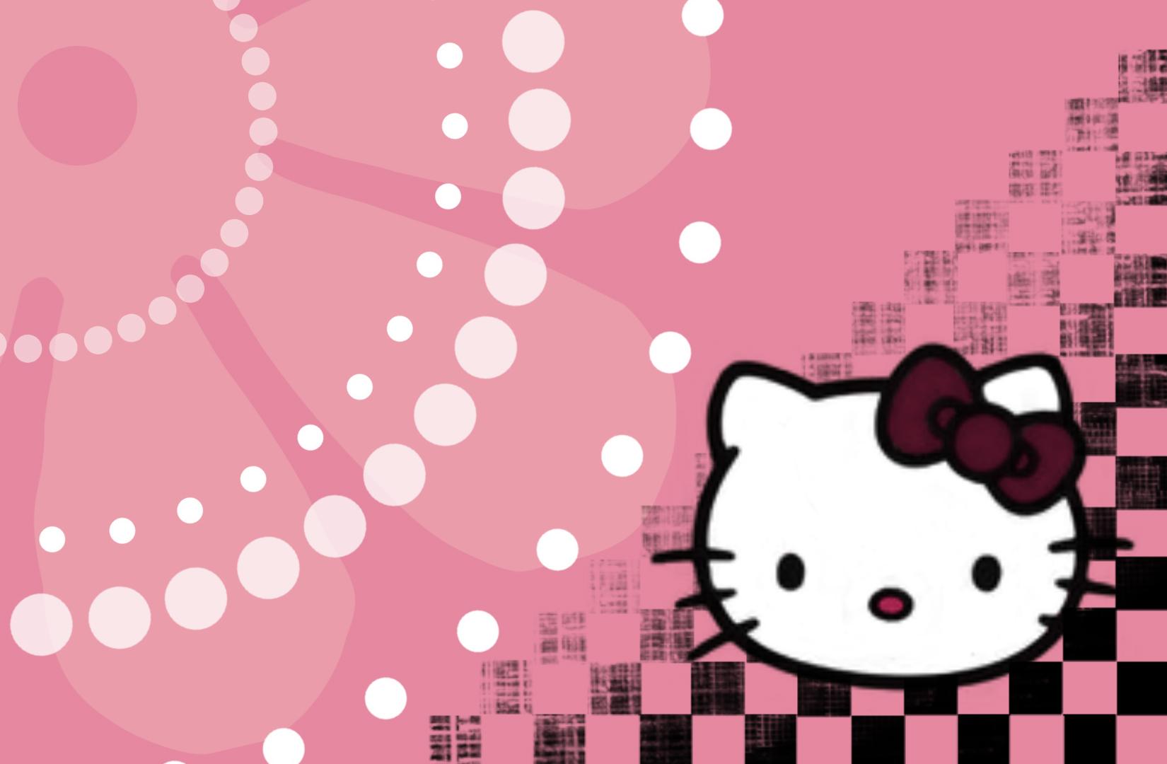 Download Wallpaper Hello Kitty Coffee - Wallpaper-Hello-Kitty-017  Photograph_901842.jpg
