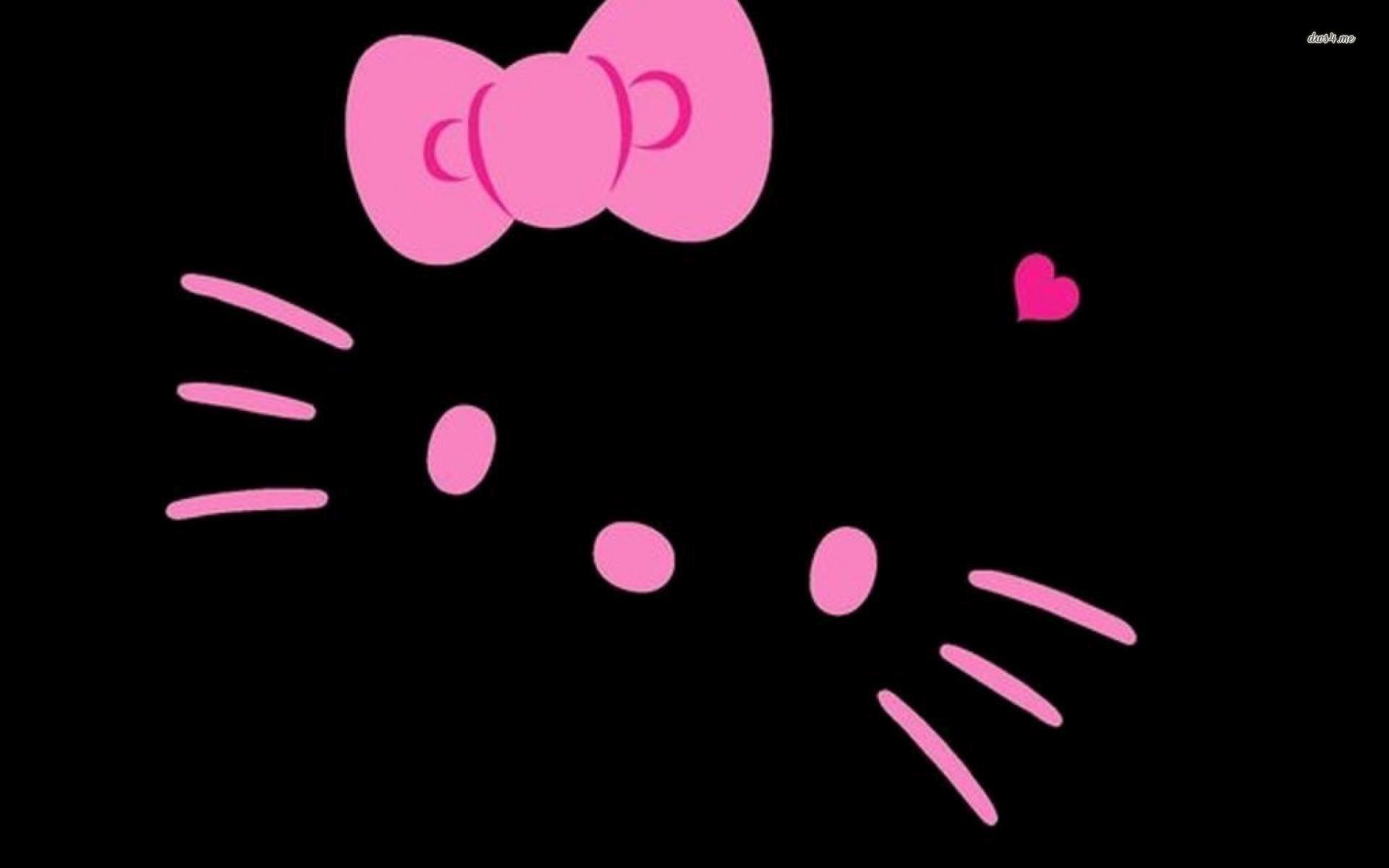 Must see Wallpaper Hello Kitty Neon - Wallpaper-Hello-Kitty-019  Gallery_968312.jpg
