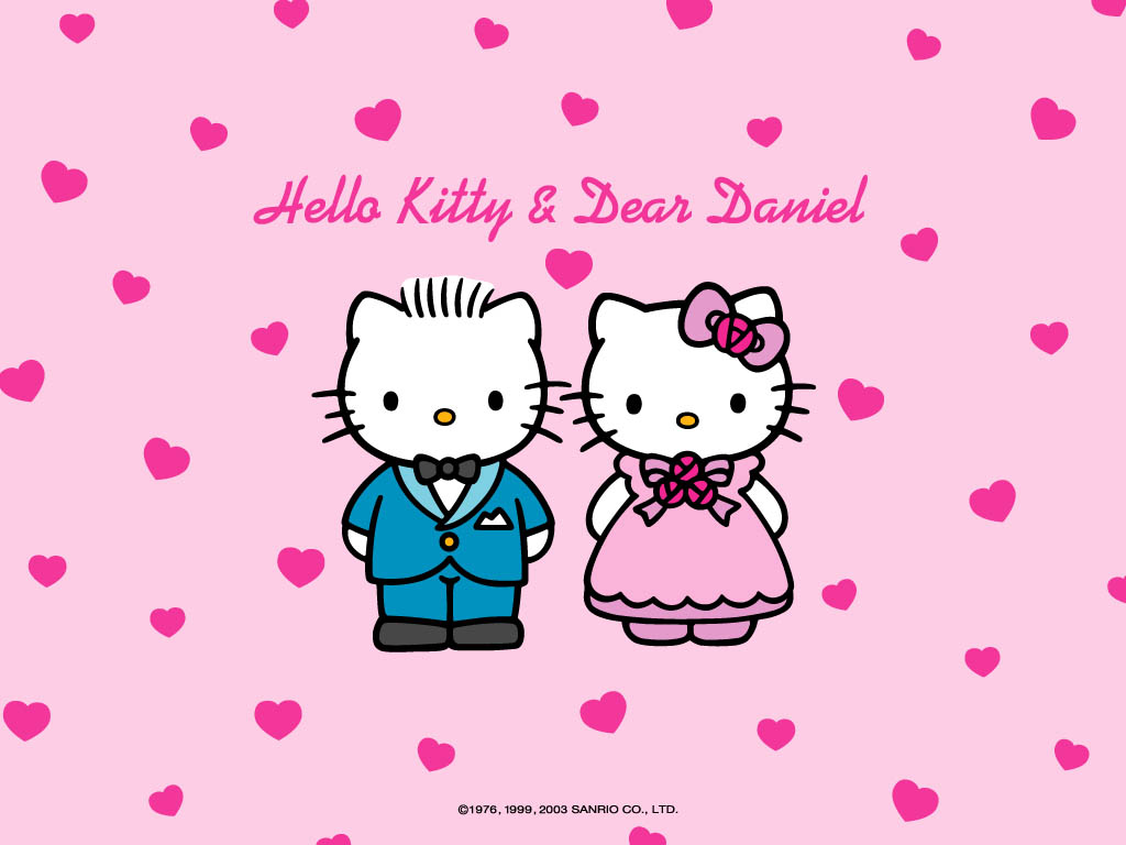 Simple Wallpaper Hello Kitty Love - Wallpaper-Hello-Kitty-022  HD_274025.jpg