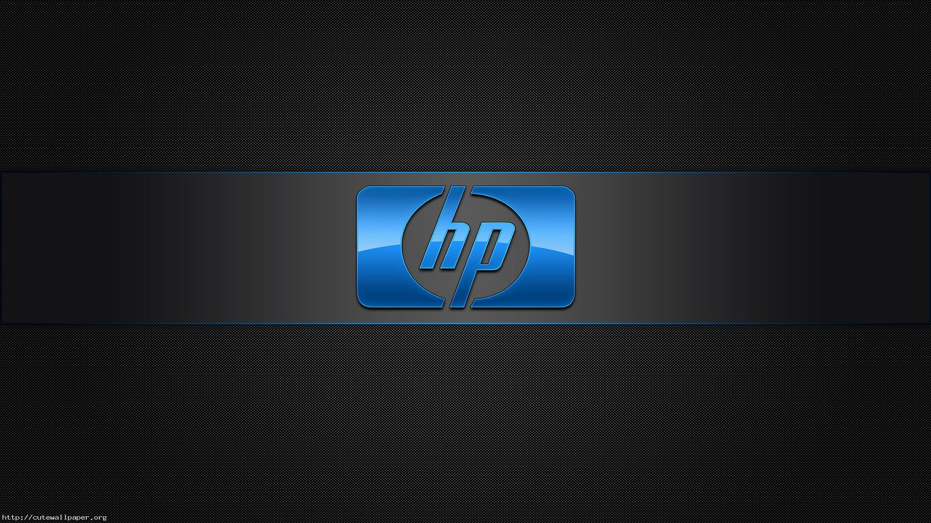 Download Wallpaper Hp Laptop Free Download Gallery 1920x1080