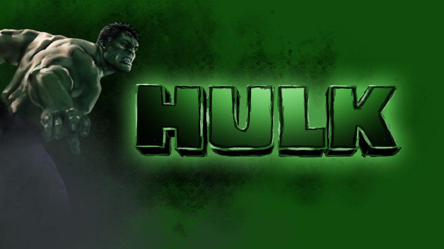 Hulk Wallpapers HD PixelsTalk Hulk HD Wallpapers Backgrounds Wallpaper 900x506