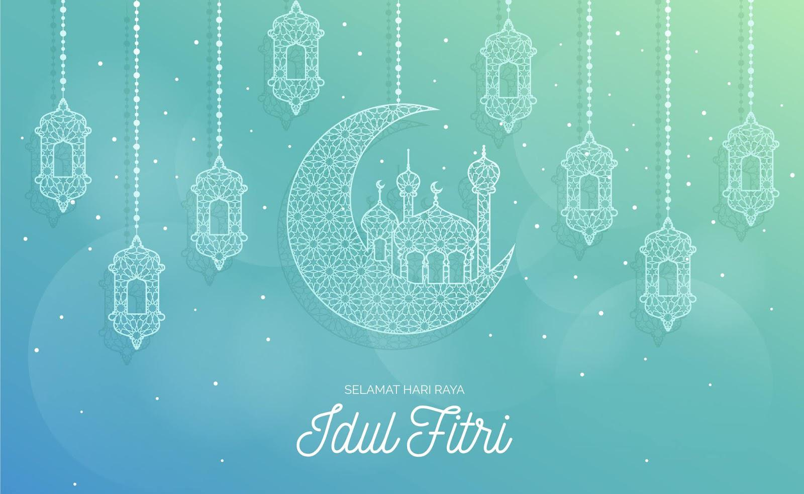 Wallpaper Idul Fitri 2019 15 Wallpapers – Adorable Wallpapers
