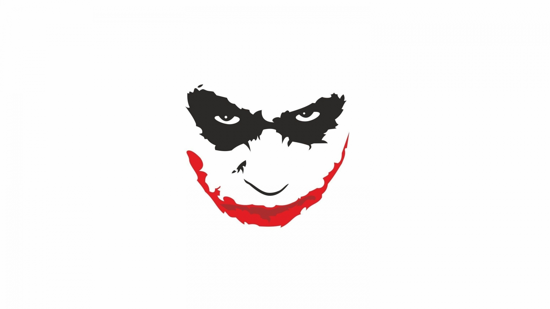 Joker And Batman Wallpapers Widescreen » Hupages » Download Iphone