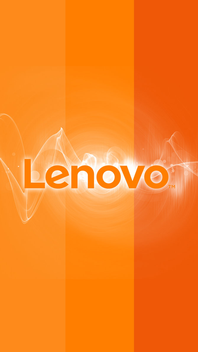 Wallpaper lenovo 39 wallpapers adorable wallpapers - New lenovo background ...