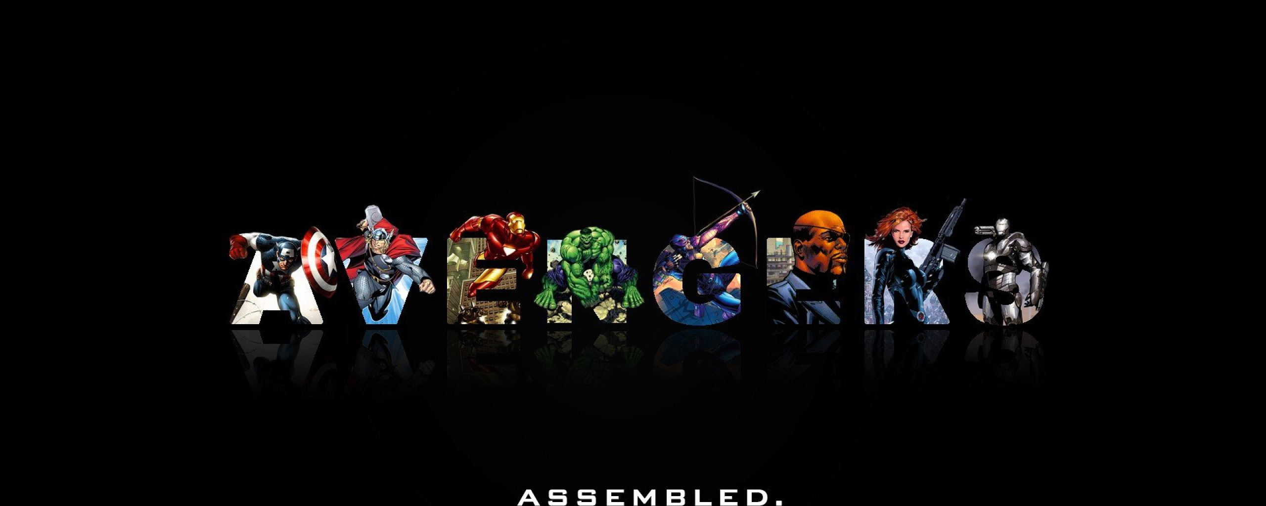 Fantastic Wallpaper Mac Marvel - Wallpaper-Marvel-042  HD_7035100.jpg