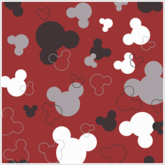 Mickey And Minnie Mouse Wallpapers Wallpaper 570x570