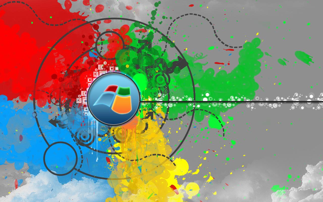Microsoft wallpapers hd desktop backgrounds images and pictures microsoft wallpapers hd desktop backgrounds images and pictures 1280x800 voltagebd Choice Image