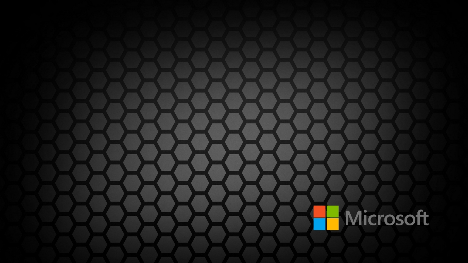 backgrounds microsoft