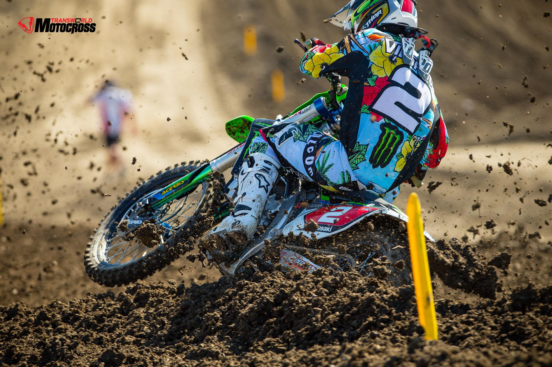 Wallpaper Motocross 37 Wallpapers – Adorable Wallpapers