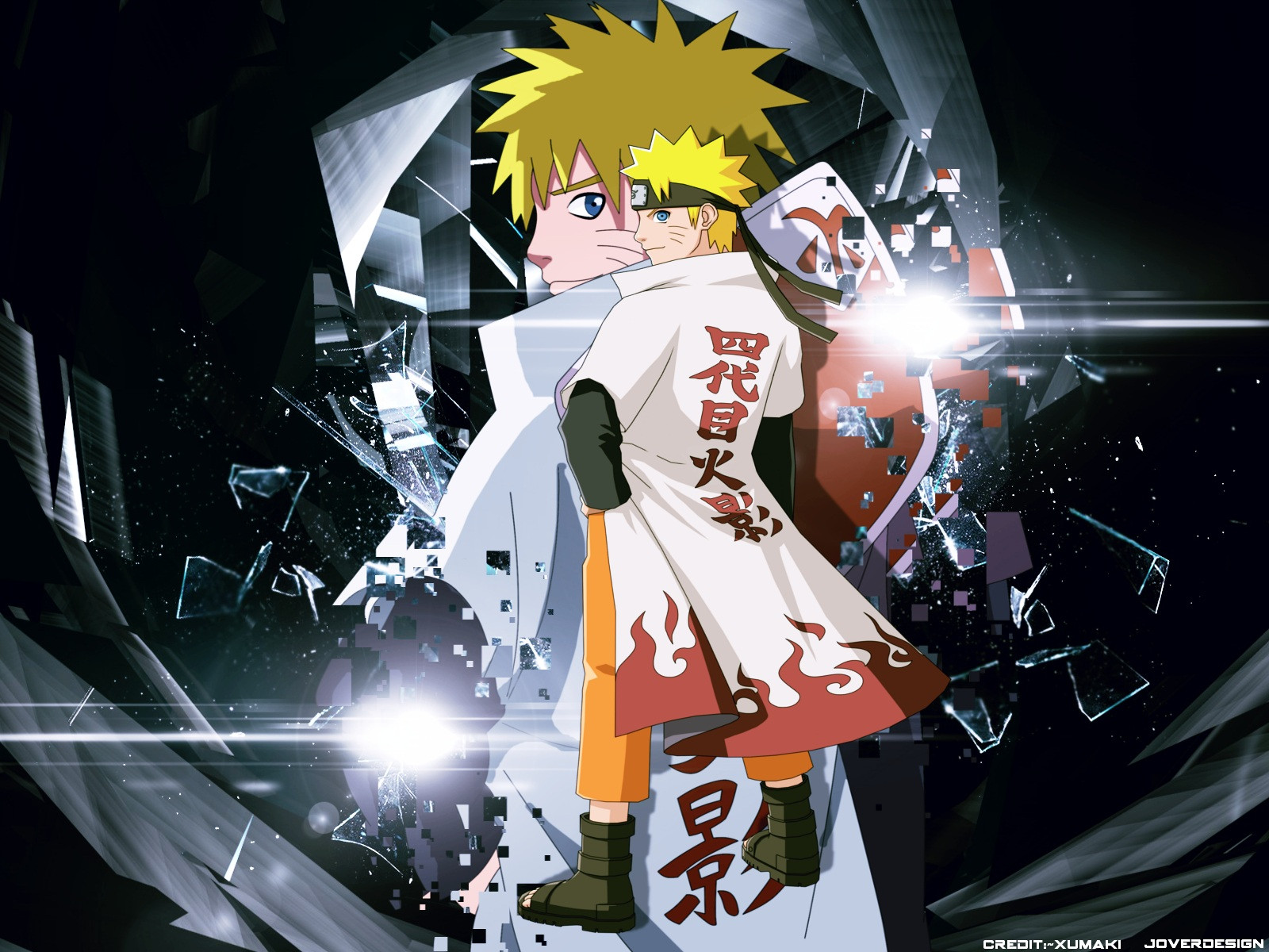 Great Wallpaper Naruto Smartphone - Wallpaper-Naruto-Shippuden-040  Picture.jpg