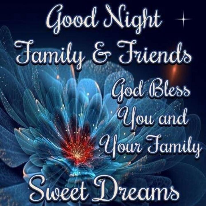 Free Download Beautiful Good Night Wallpapers Hd 720x720