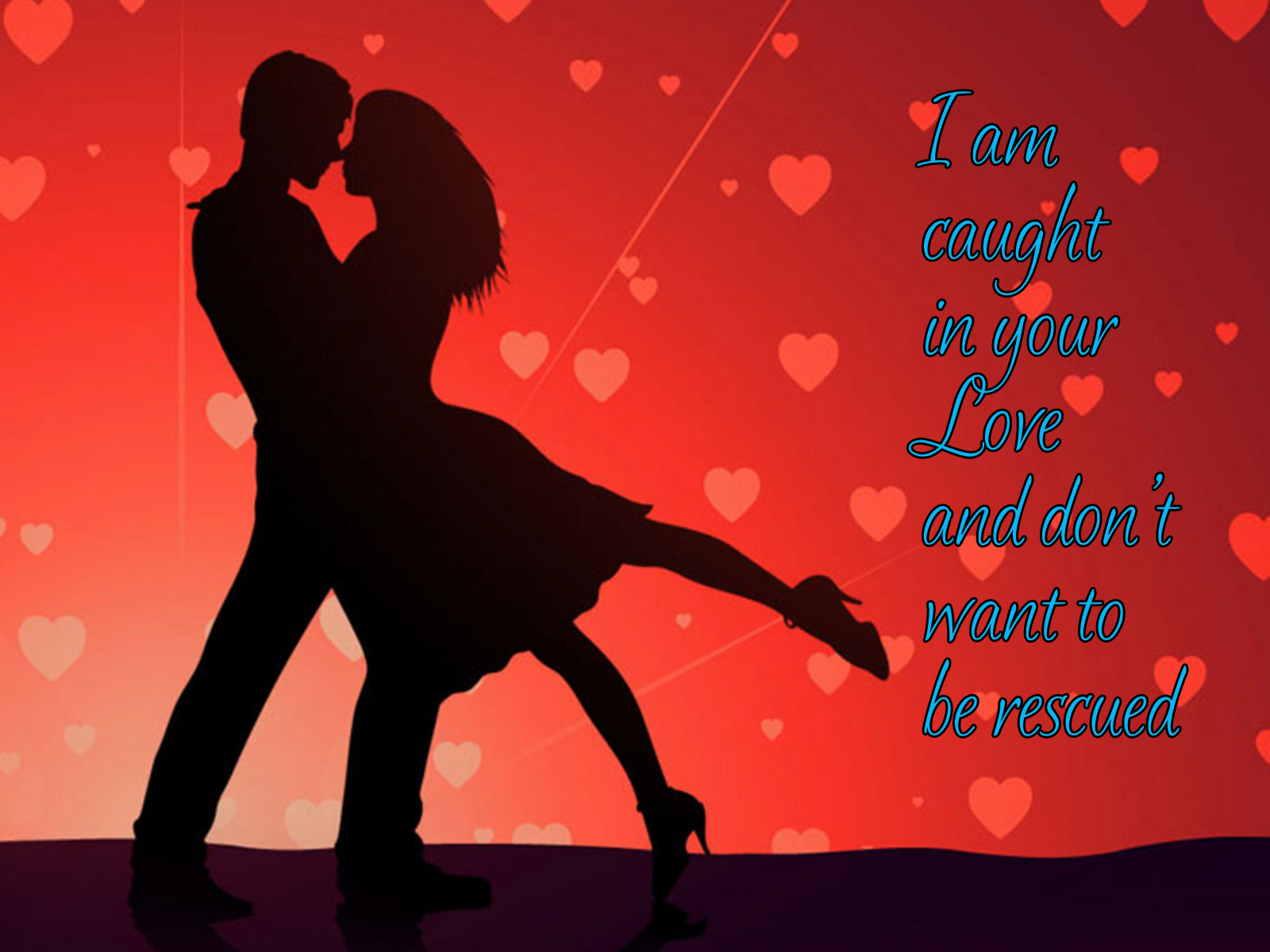 Download Love Quotes N Wallpapers Gallery Source · Wallpaper Love Quotes 47 Wallpapers