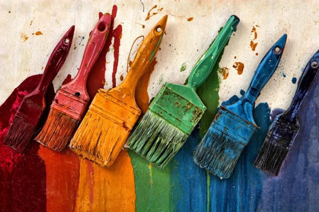 Paint Wallpapers wallpaper paint (35 wallpapers) – adorable wallpapers
