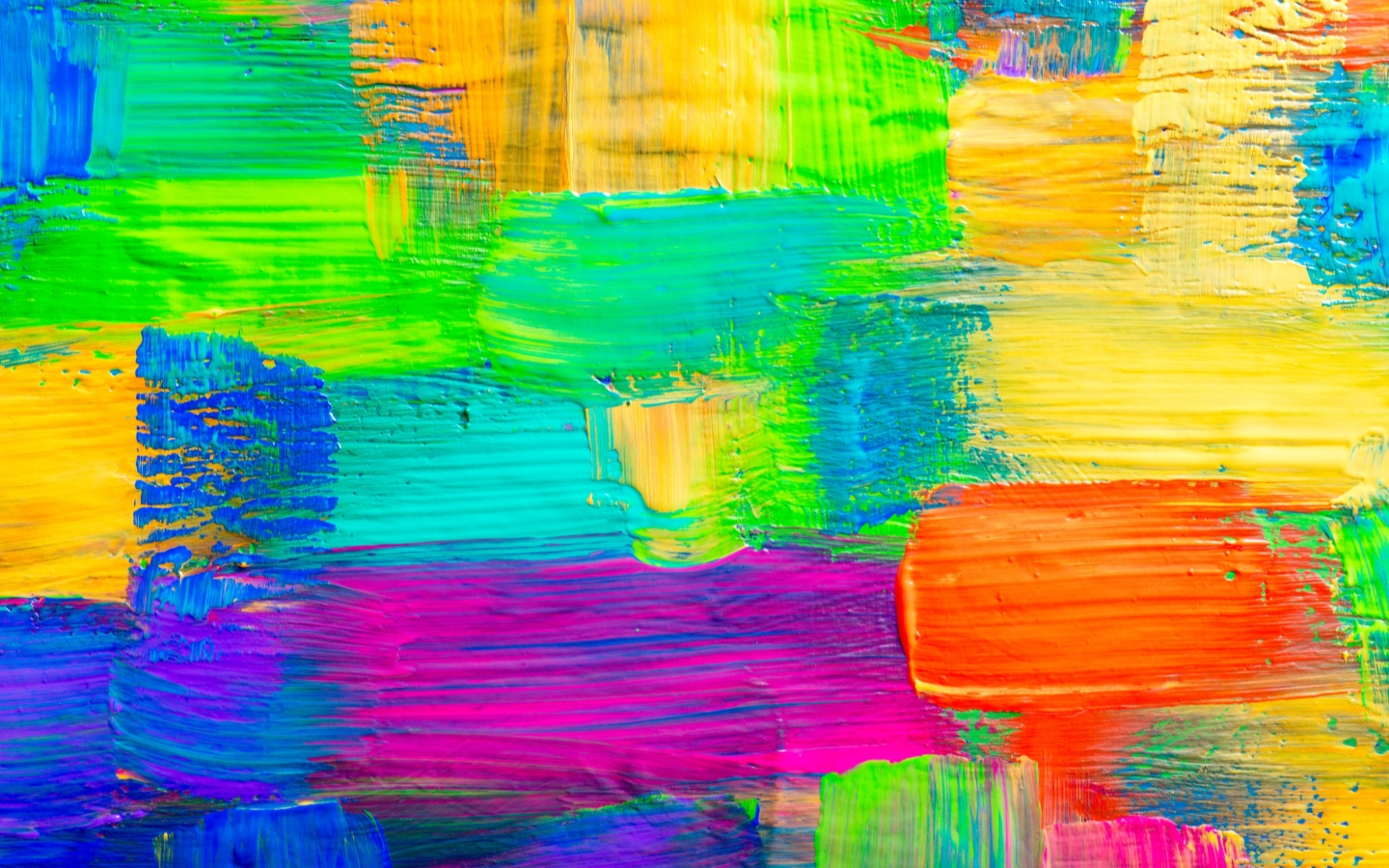 Paint Splatter Wallpapers Wallpaper