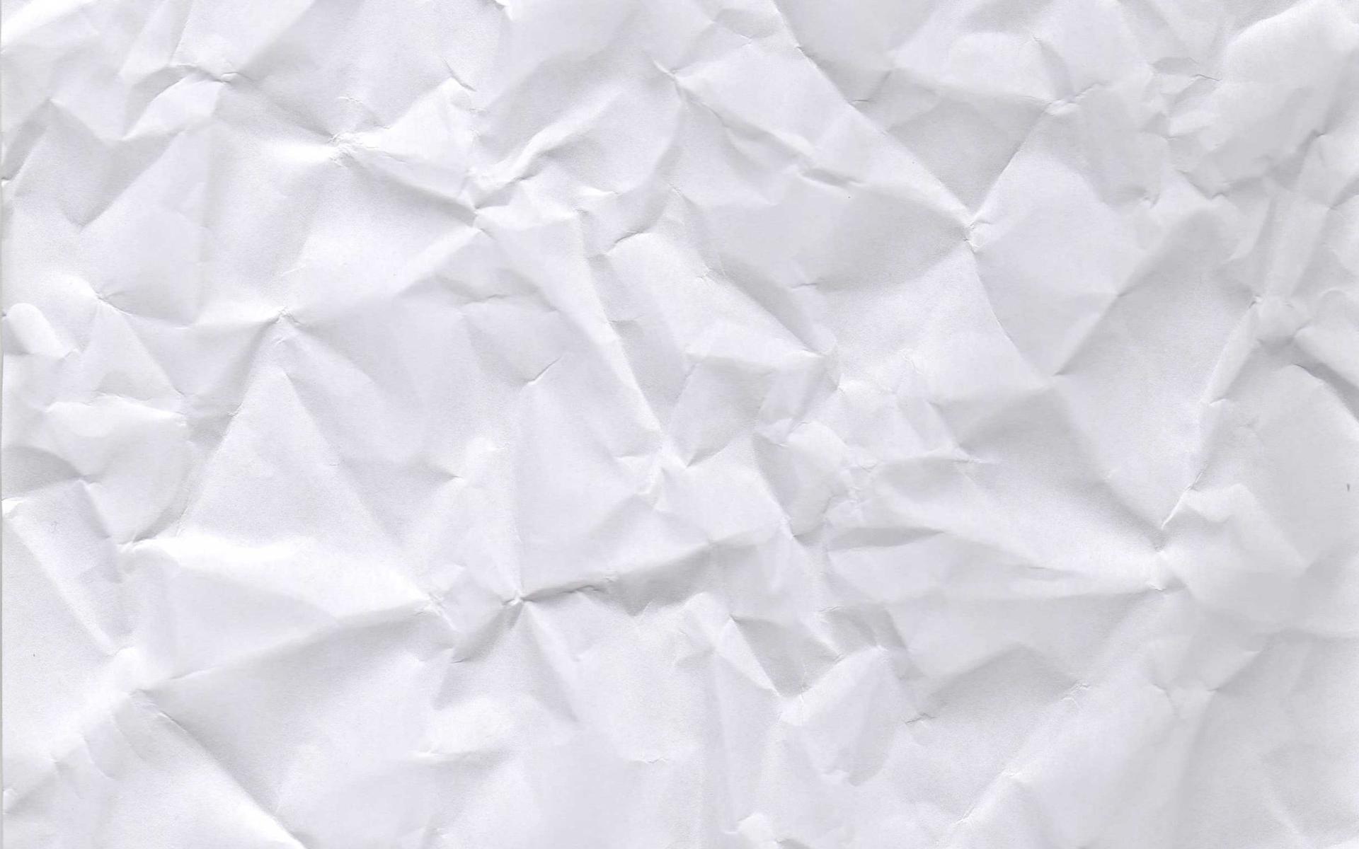 Wallpaper Paper 44 Wallpapers – Adorable Wallpapers