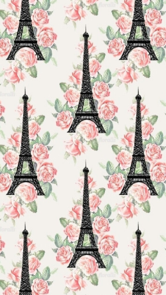 Cute Paris Live Wallpaper  Android Apps on Google Play 576x1024
