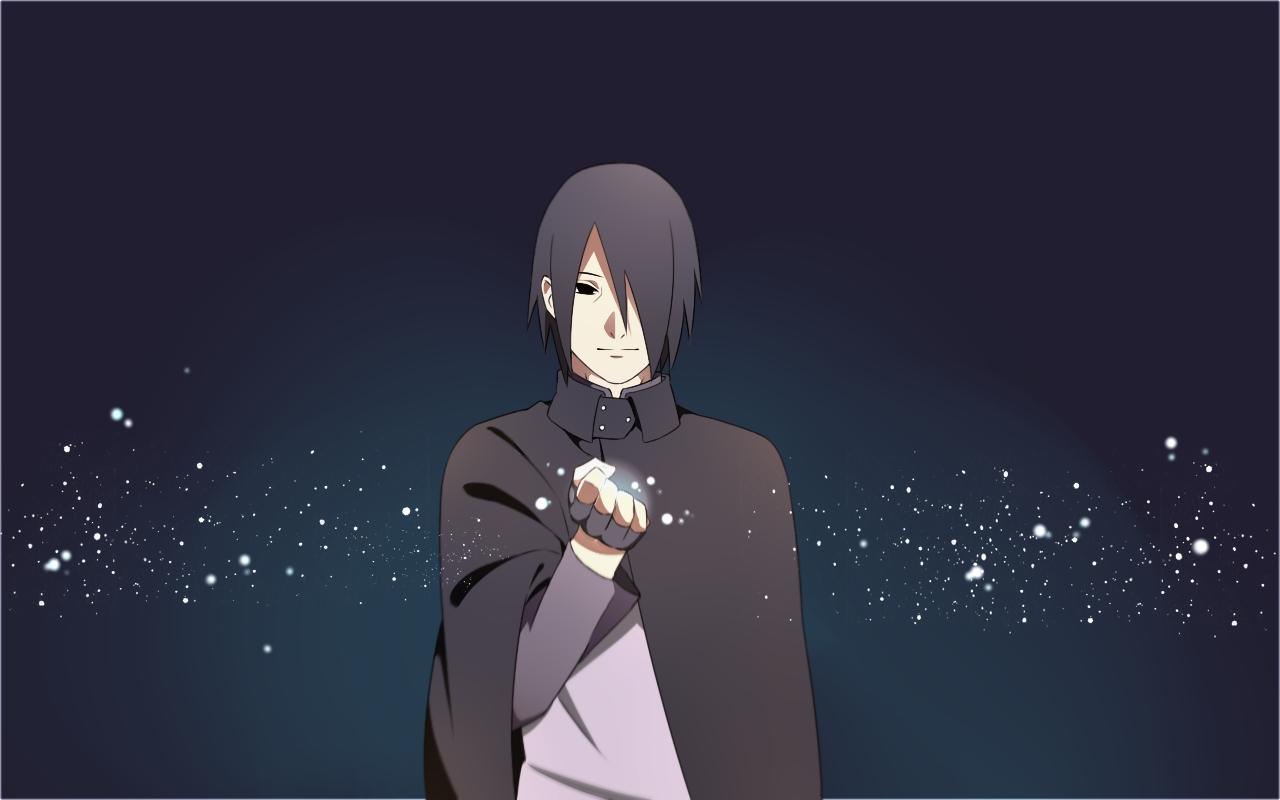 Deviantart more like sasuke uchiha hd wallpaper by mrbarclonista deviantart more like sasuke uchiha hd wallpaper by mrbarclonista 1280x800 voltagebd Gallery