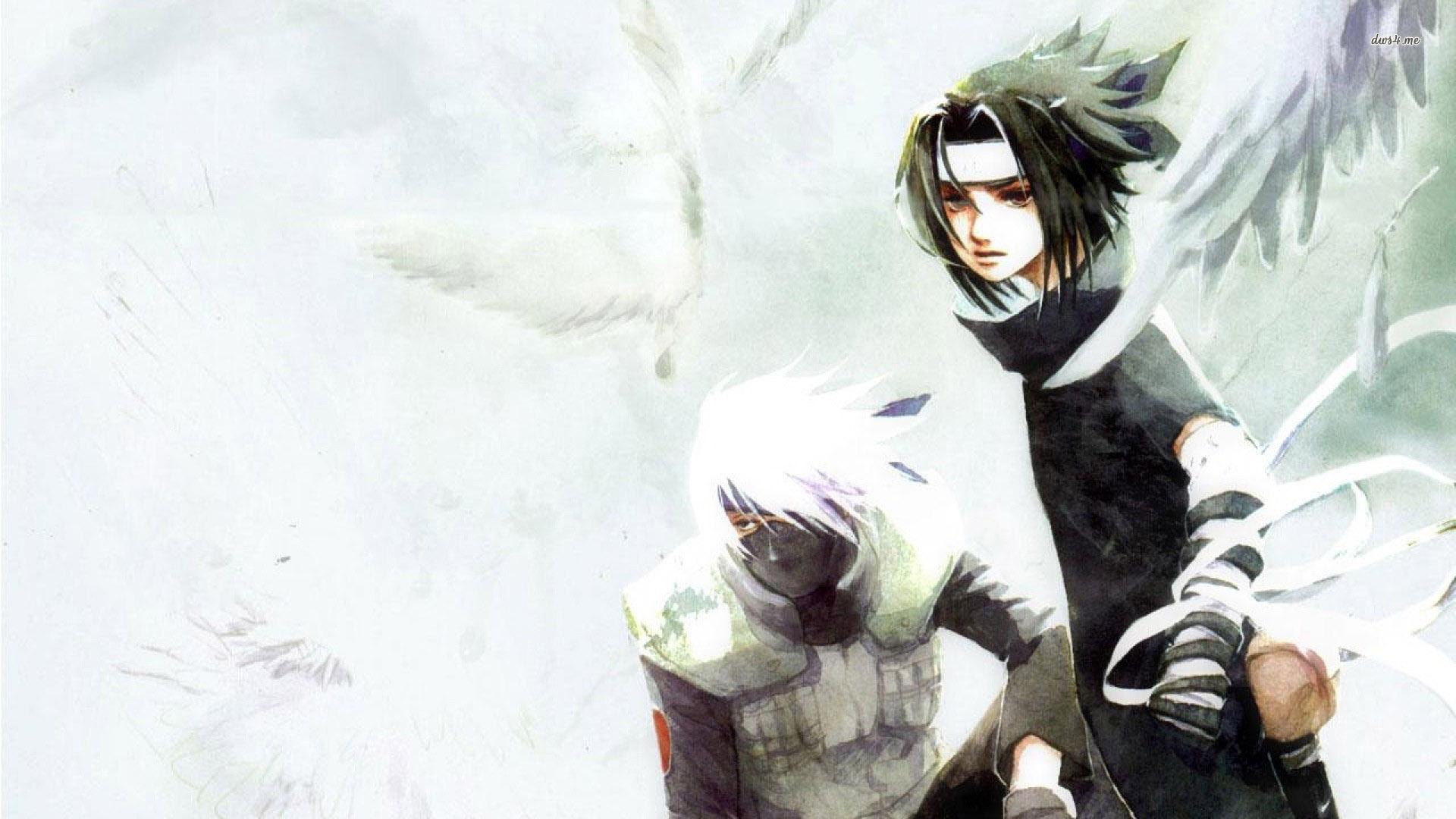 Naruto Uzumaki | Wiki Naruto | FANDOM powered by Wikia