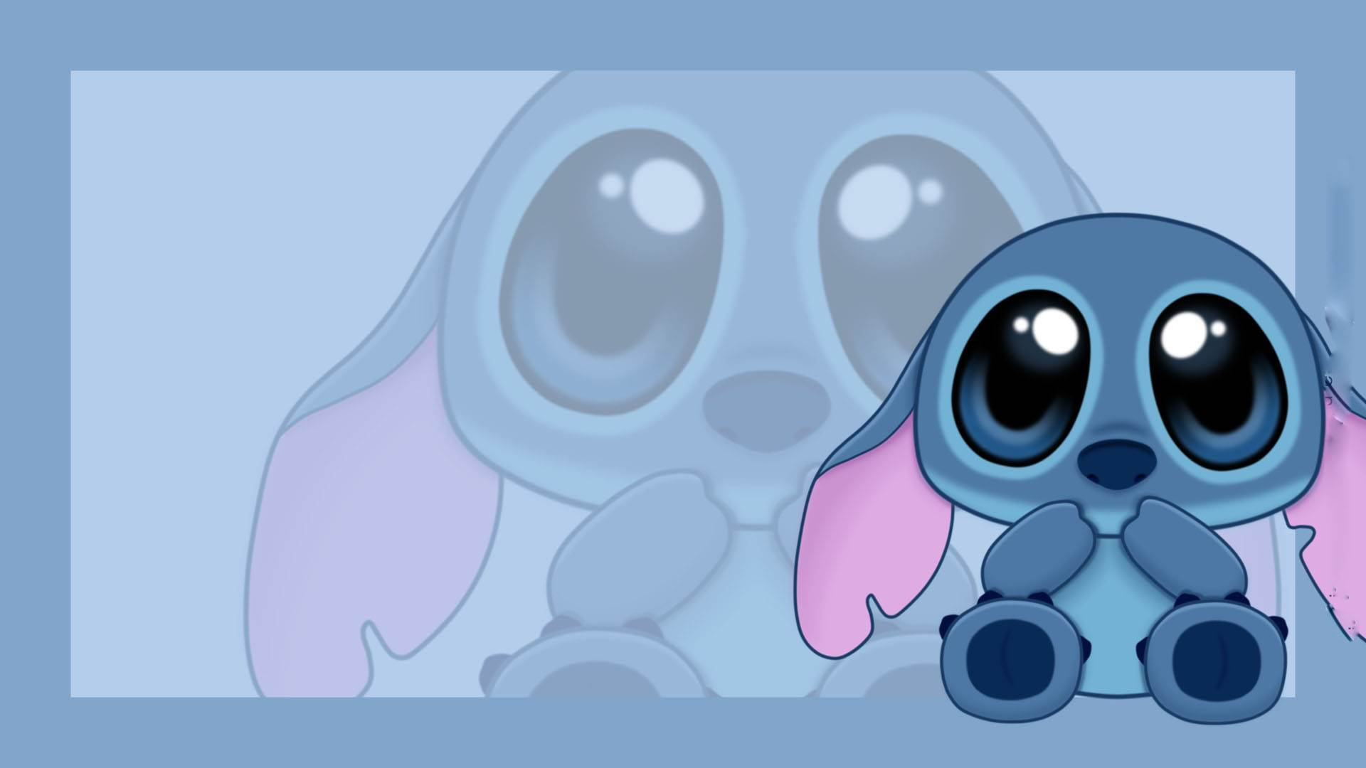 Lilo \uamp; Stitch HD Wallpapers  Backgrounds  Wallpaper  1920x1080