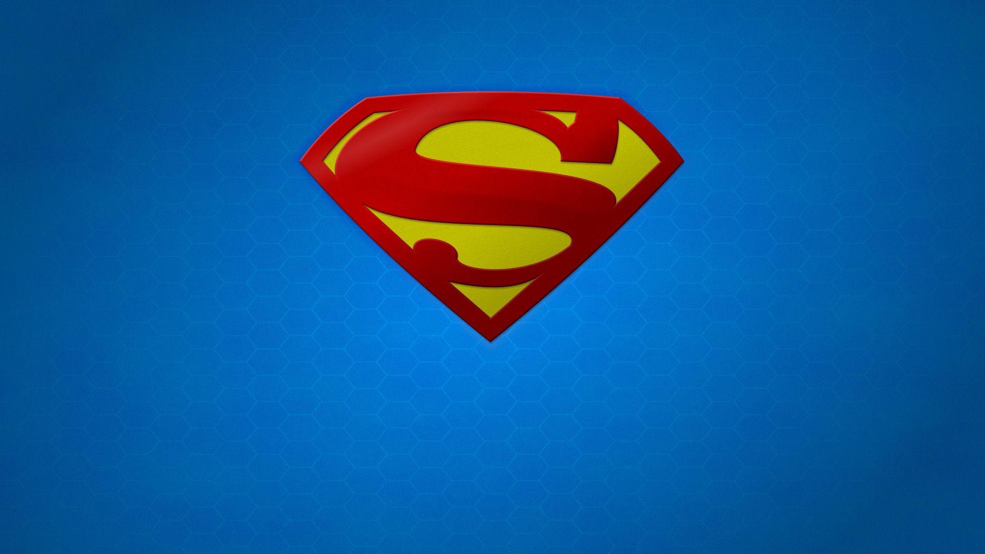 Superman Wallpapers P Wallpaper 1920x1080