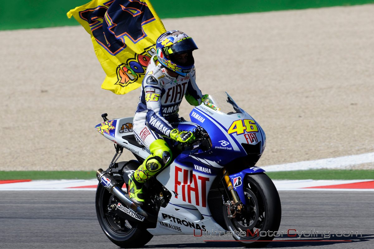 Wallpaper Valentino Rossi 35 Wallpapers – Adorable Wallpapers