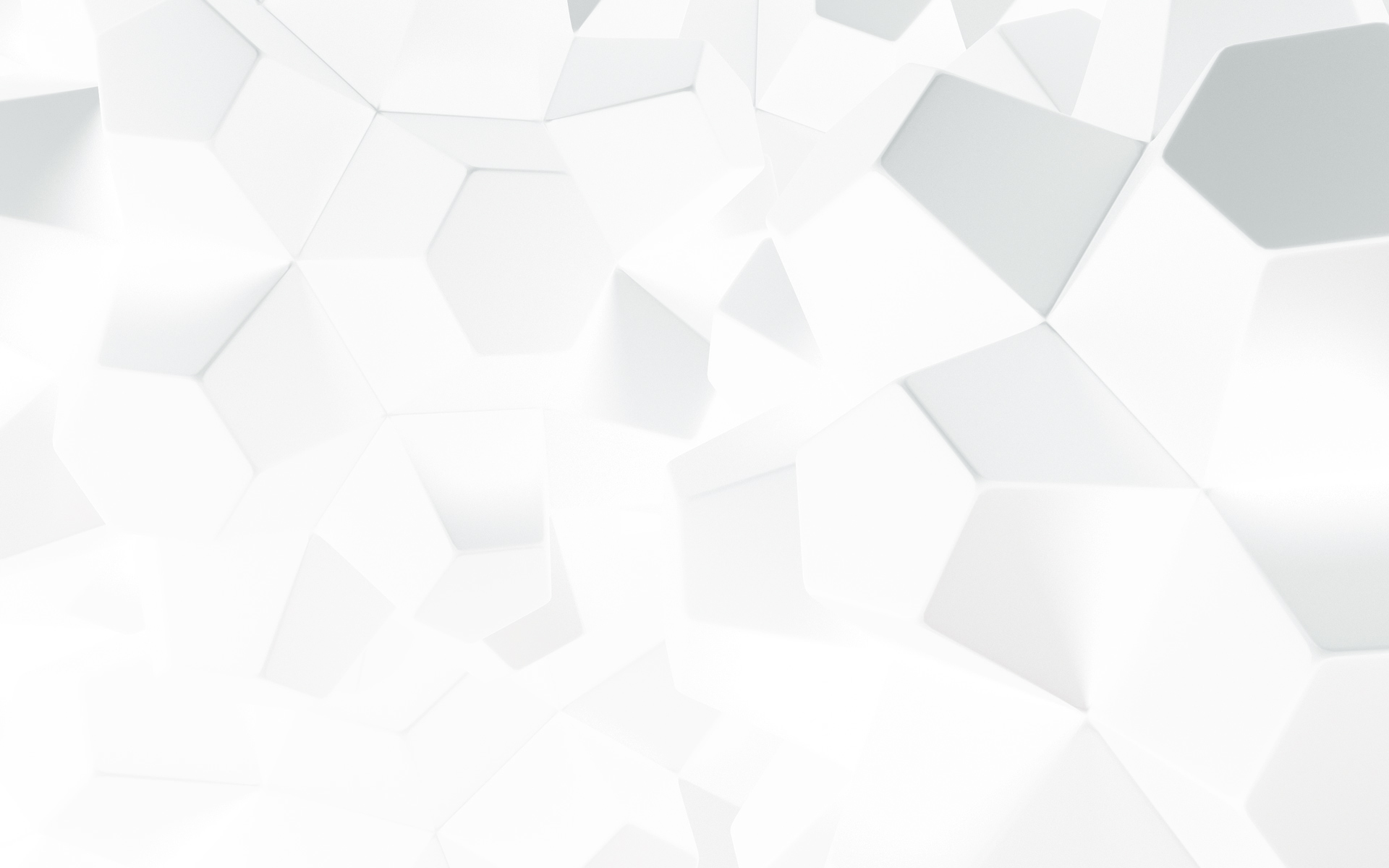 Download Clean White Wallpapers For Desktop Laptops 1920x1200