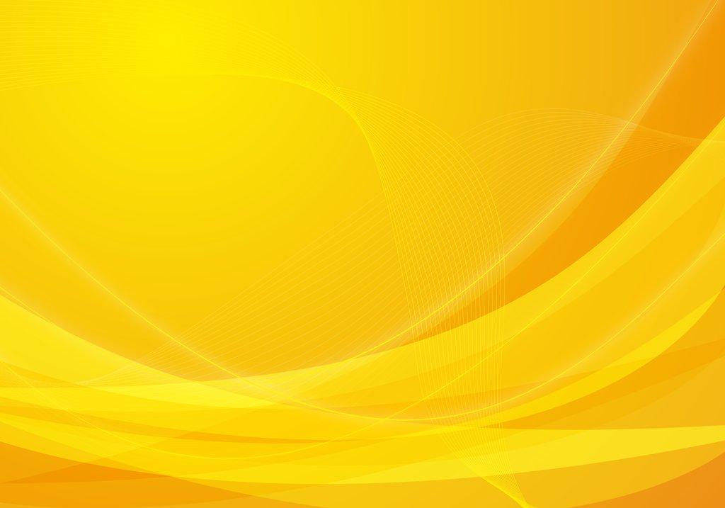 Graphics For Yellow Wallpaper Graphics wwwgraphicsbuzzcom