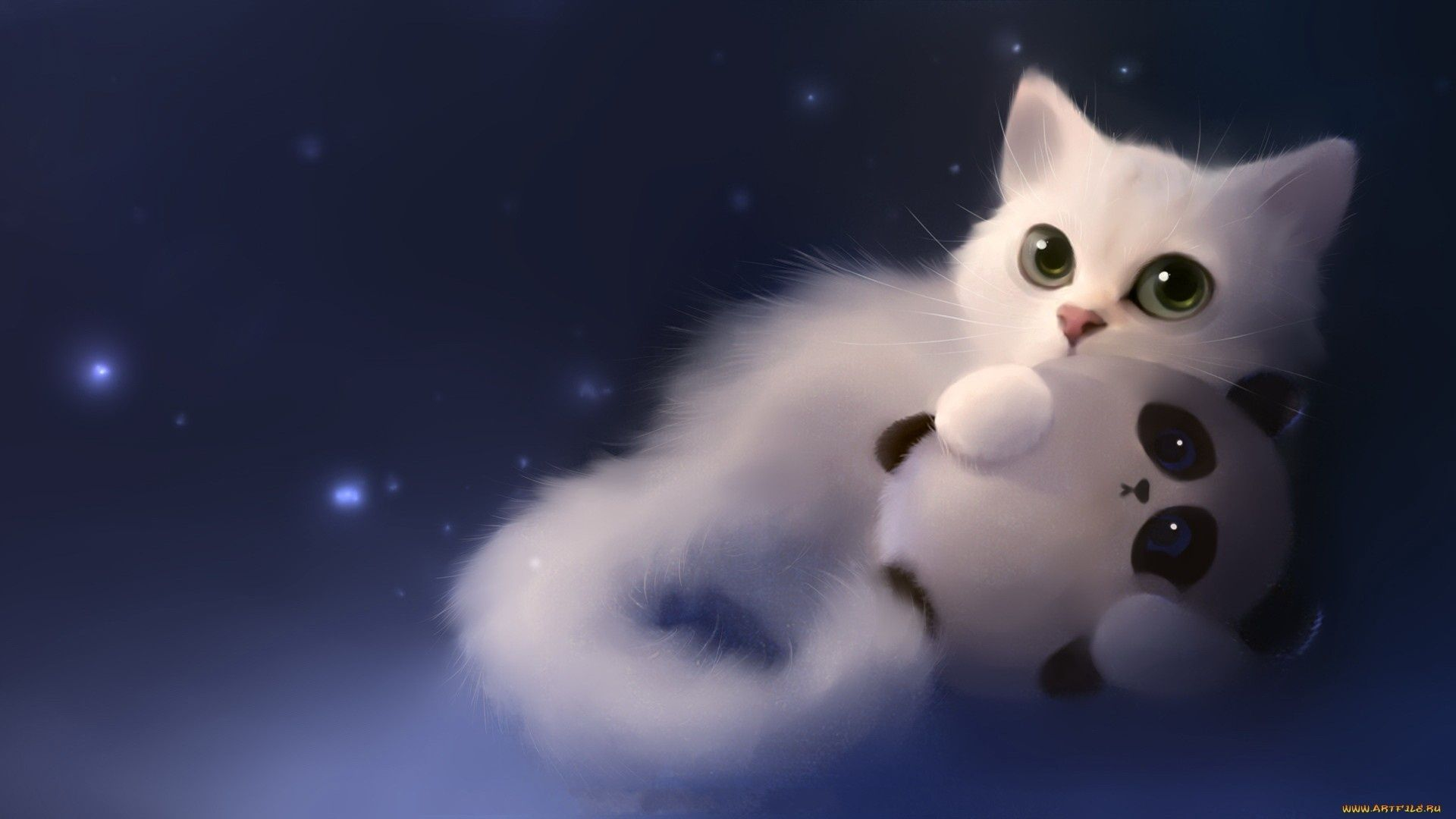 Best images about Cartoon on Pinterest  Cats, Chibi and Cat 1920x1080