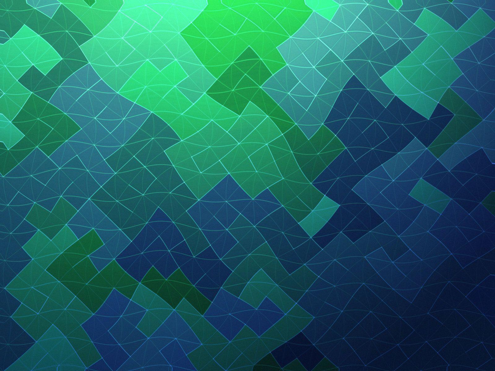 wallpaper for nexus 027