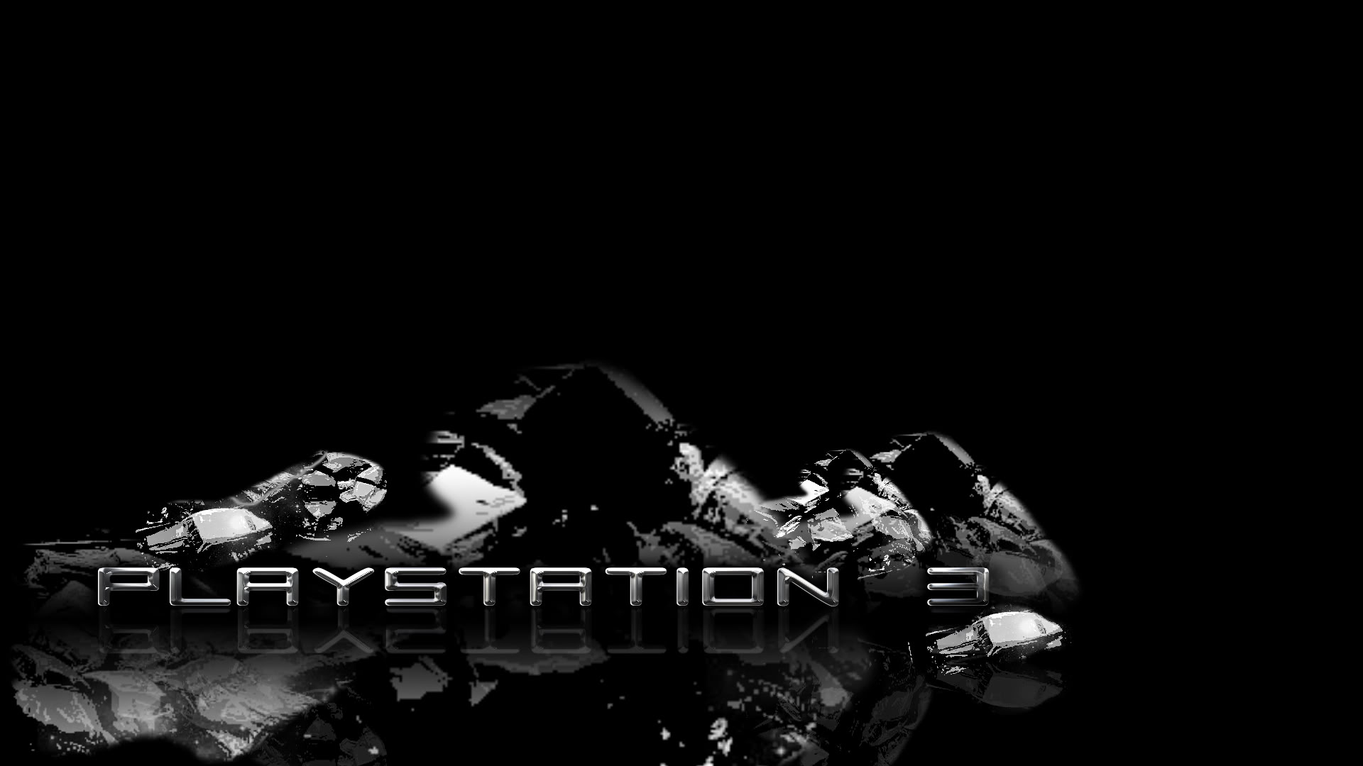Index of wp contentuploadswallpaper for ps3 hd wallpaper for ps3 hd voltagebd Choice Image