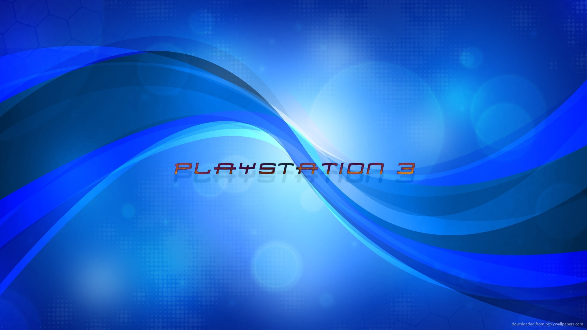 Playstation wallpapers hd wallpapers 1920x1080 voltagebd